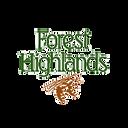 Forrest%20Highlands-01_edited.png