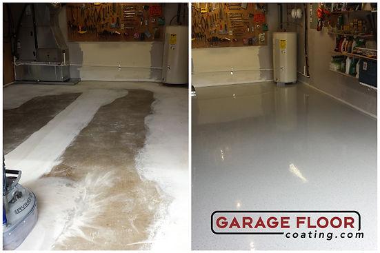 Garage-Floor-Coating-Epoxy.jpg