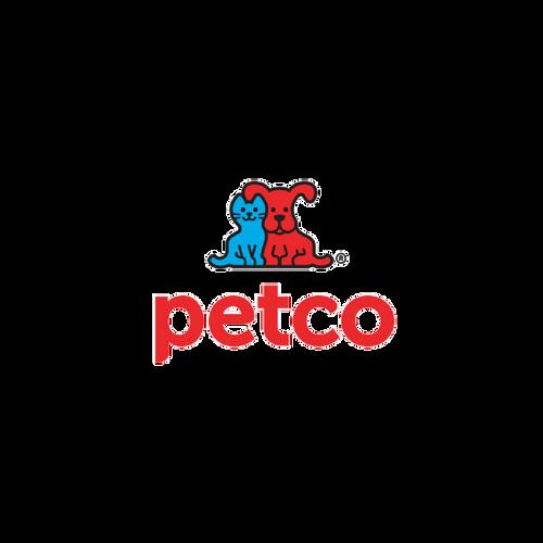 PETCO-01_edited.png