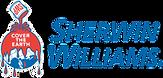 sherwin-williams-logo-300x144.png