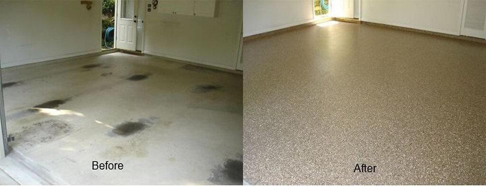 before-after-floor.jpg