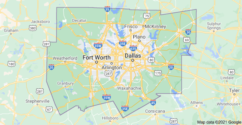 DFW MAP.png