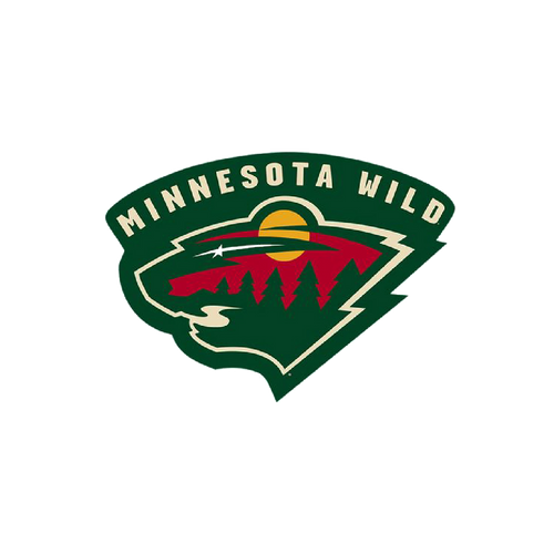 MN%20WILD-01_edited.png