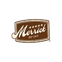 Merrik-01_edited.png