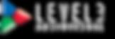Level3_AV_Logo_CMYK_WhiteText-DropShadow