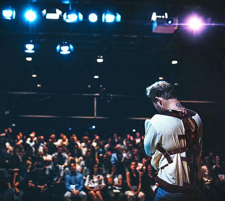 On Stage Thomas.jpg