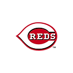 Reds-01-01-01_edited.png
