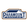Paramount-01_edited.png
