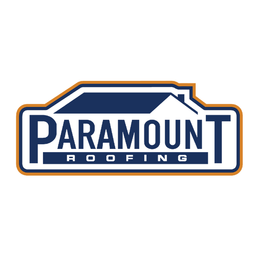 Paramount-01_edited.png