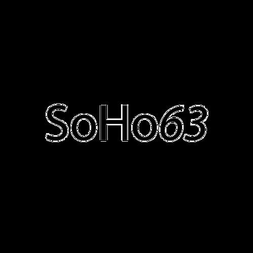 SoHo63-01_edited.png