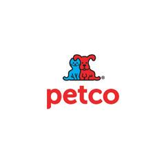 PETCO-01.jpg