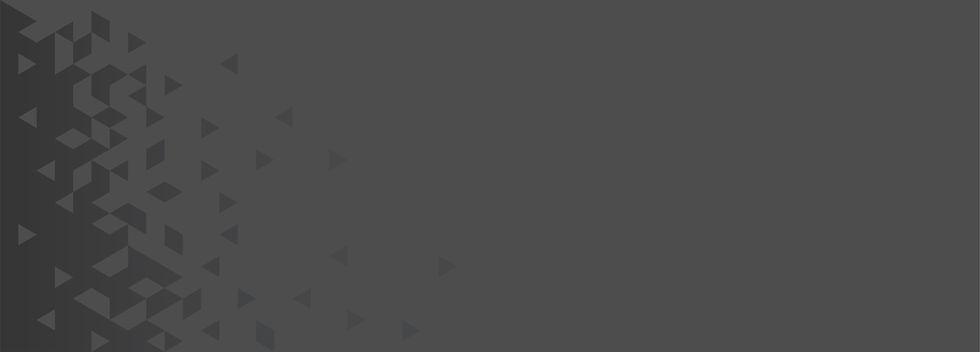 Grey Background 2-01.jpg