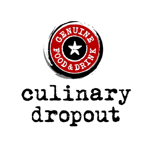 Culinary%20Dropout-01_edited.png