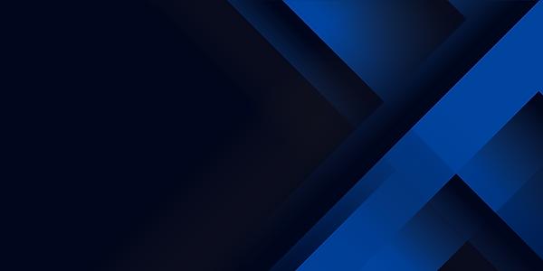 BLUE BACKGROUND_5 Blue Background-76.png