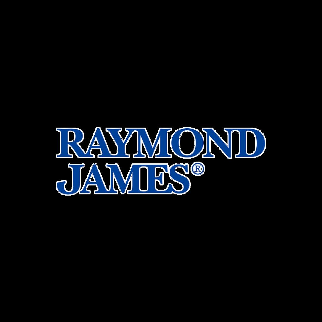 Raymond%20James-01_edited.png