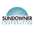 Sundowner-01_edited.png