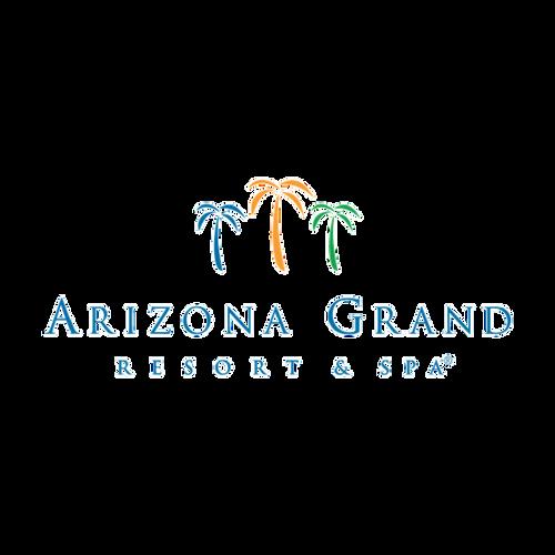Arizona%20Grand-01_edited.png