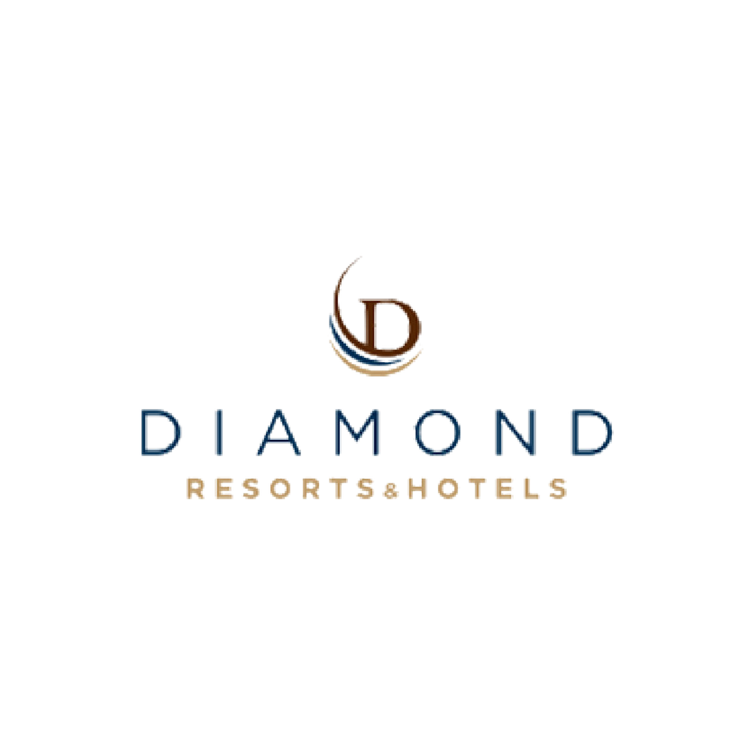Diamond%20Resorts-01_edited.png