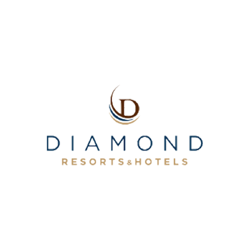Diamond%20Resorts-01_edited.png