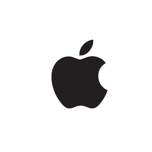 APPLE-01-01_edited.png