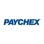 Paychex-01_edited.png
