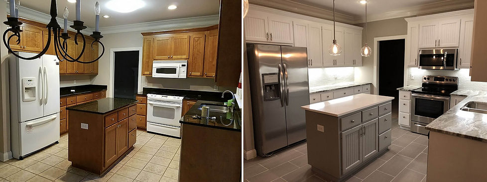 Interior-Before-&-After-30.jpg