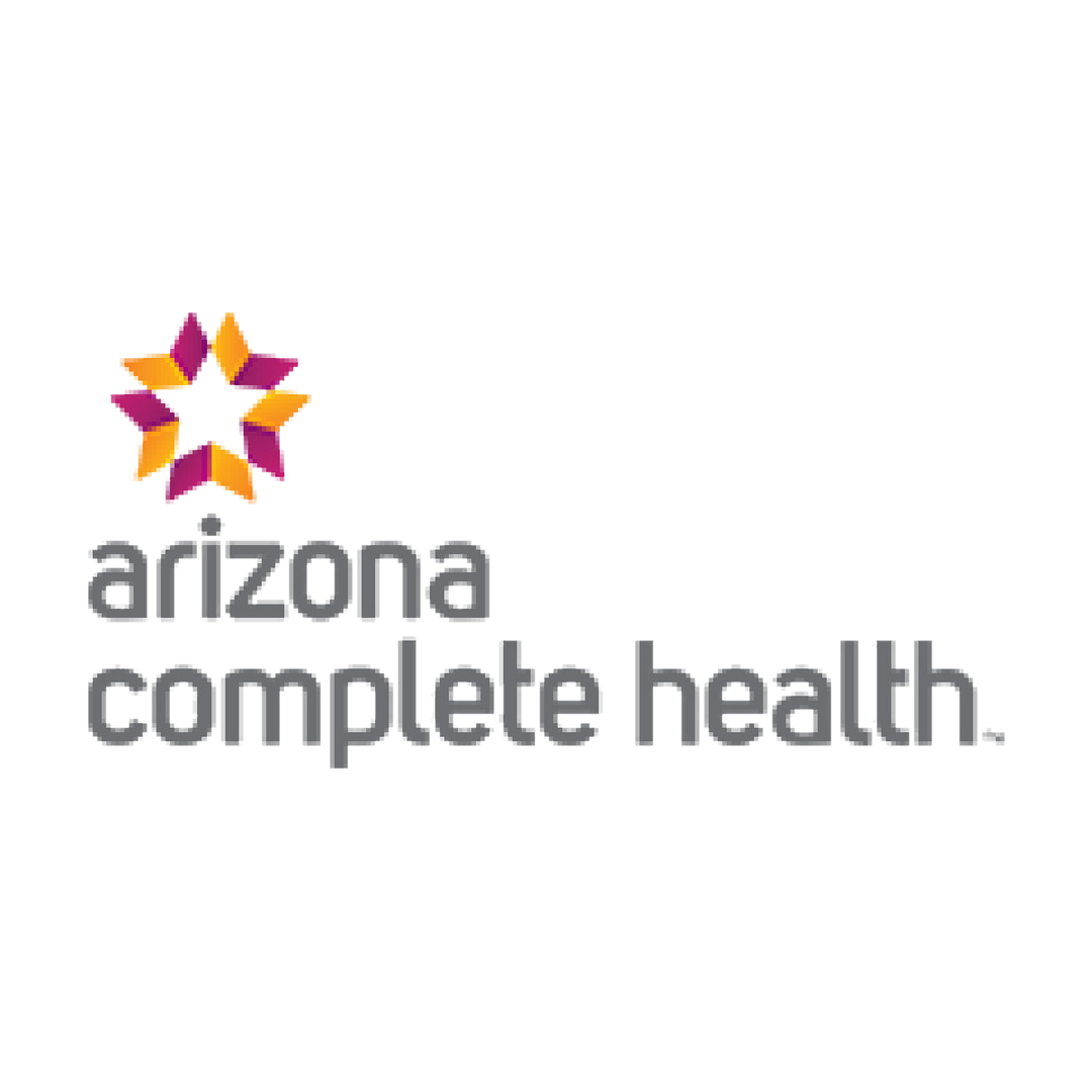 Arizona%20Complete%20Health-01_edited.pn