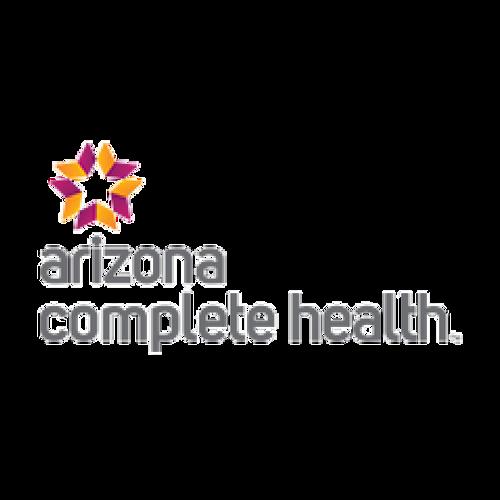 Arizona%20Complete%20Health-01_edited.pn