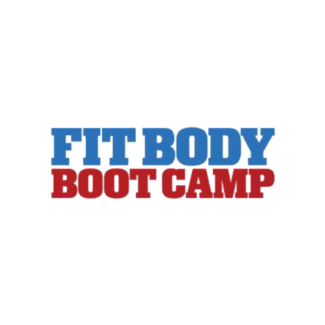 FitBody-01_edited.png