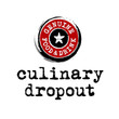 Culinary Dropout-01.jpg