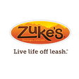 ZUkes-01_edited.png