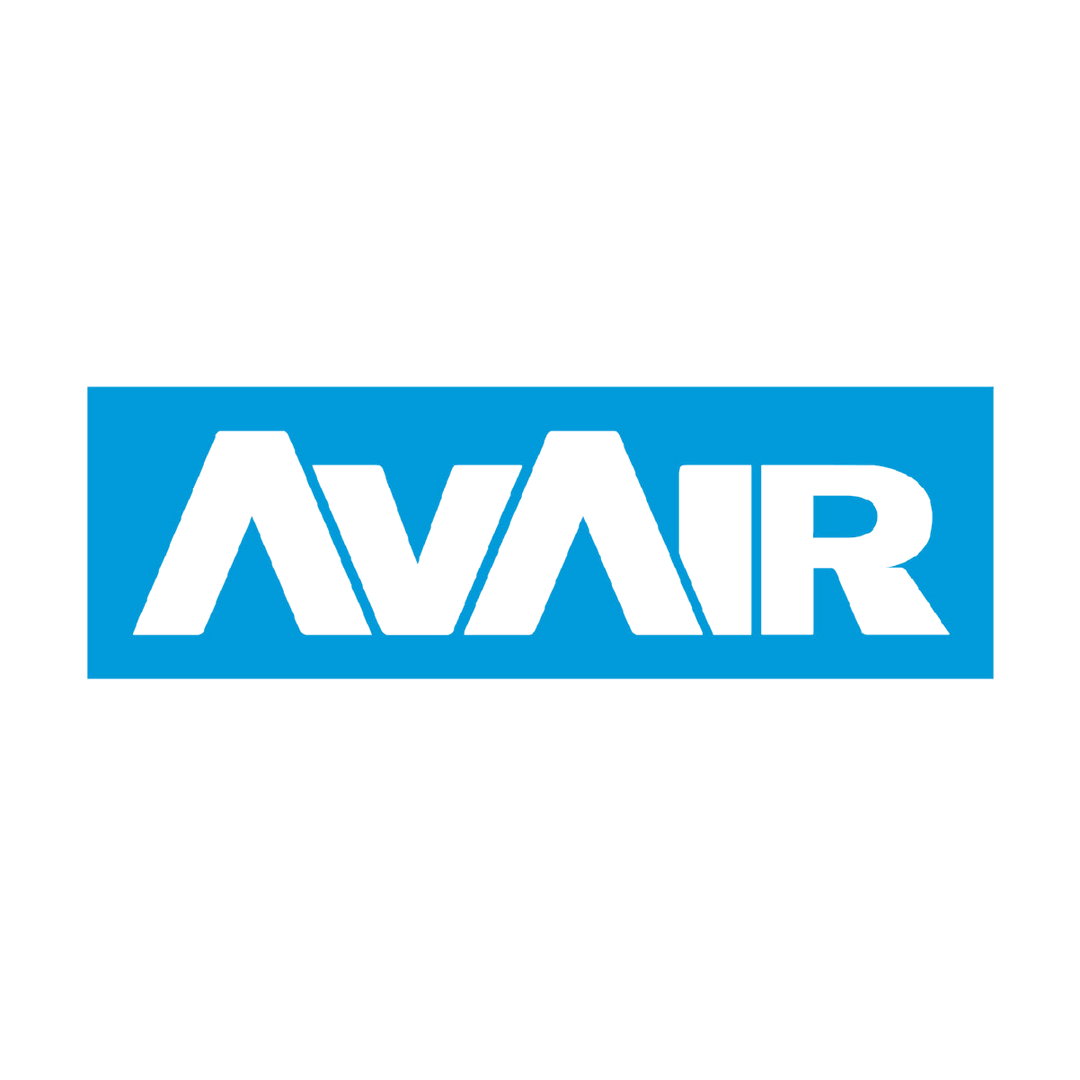 AvAir-01_edited.png