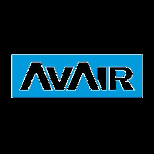 AvAir-01_edited.png