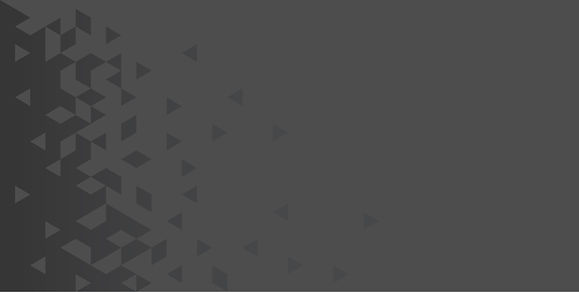 Grey Background-01.jpg