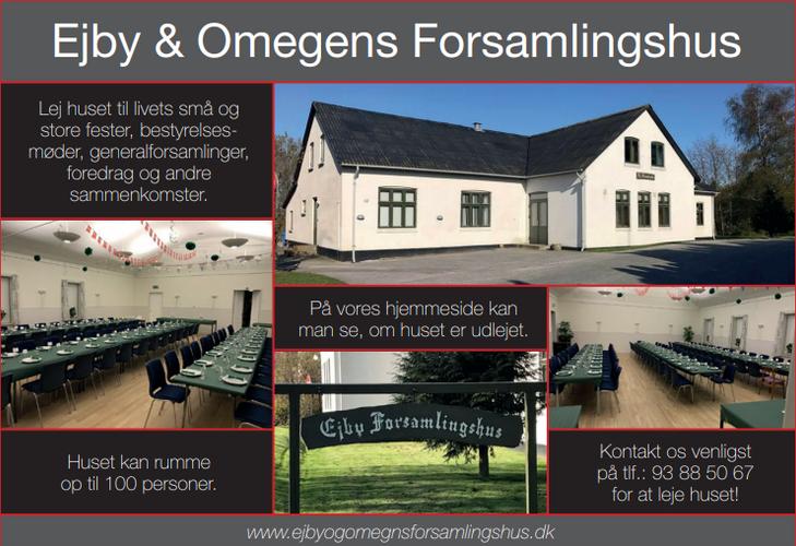 Ejby og Omegns Forsamlingshus.png