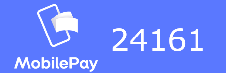 mobilepay.png