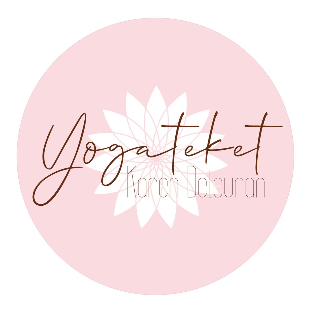 yogateket.png