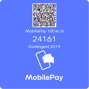 mobilepay2019.png