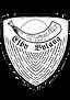 Bylaug Logo 2021 Trans.png
