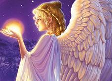 angel-aeading-and-healing.jpg