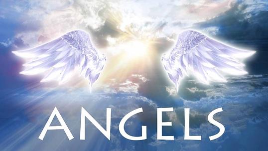 angel r.png