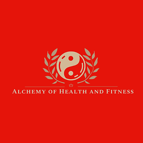 Logo Yin Leave red.png