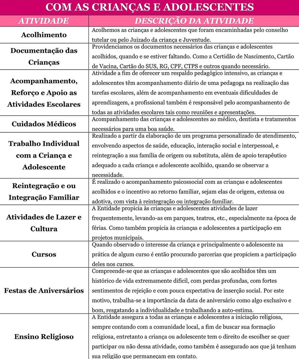COM_AS_CRIANÇAS_E_ADOLESCENTES-1.jpg