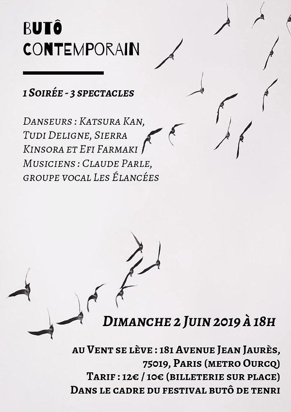 flyer_soirée_butô_2_juin_2019.jpg