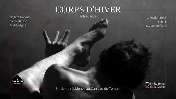Flyer Corps d'hiver Carreau.png