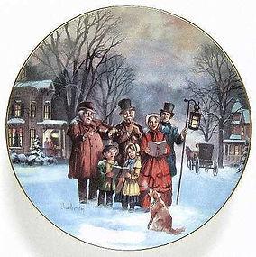 Christmas-Carolers-Christmas-2008-christ