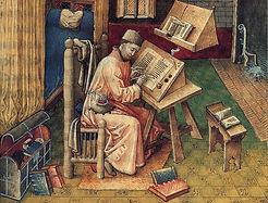 MedievalScribe_JeanMielot.jpg