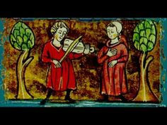 medieval music lesson.jpg