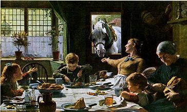 dinner-with-family.jpg