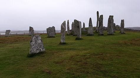 calanish stones. jpg.jpg
